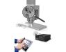 MiniCODER-Testgerät